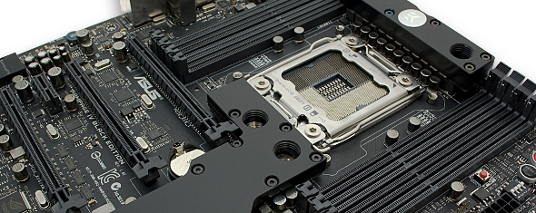 FB-KIT-ASUS-R4BE NA detail 5901