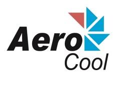 Aerocool logo hi res 1