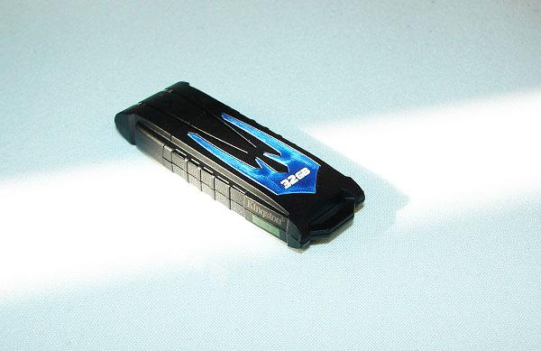Fury 32GB pht5