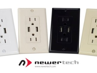 Next20Generation20NewerTech20Power2U20Dual20USB20Wall20Outlet