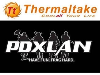 Thermaltake20Sponsors20PDXLAN2026