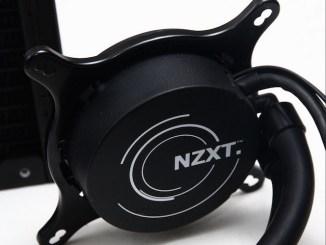NZXT_Kraken_X31_1