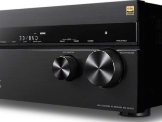 http://www.slashgear.com/sony-debuts-new-audio-gear-for-the-ultimate-home-theater-setup-04438772/