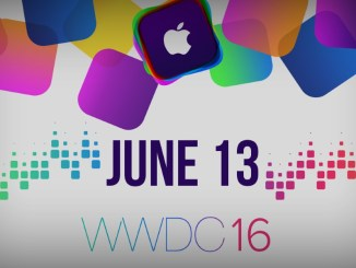 1463494803-Apple-Inc-(AAPL)-WWDC-16-What-To-Expect