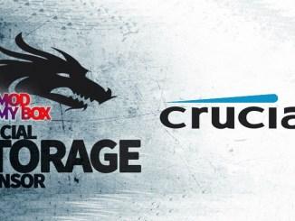 sponsor_crucial