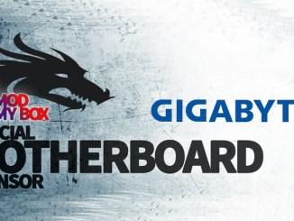 sponsor_gigabyte