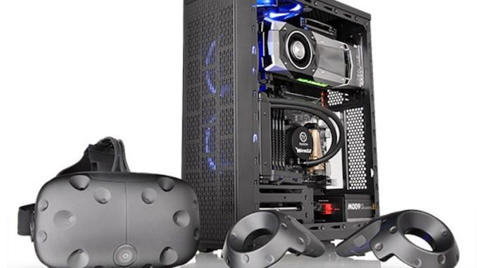 Core G3 Gaming