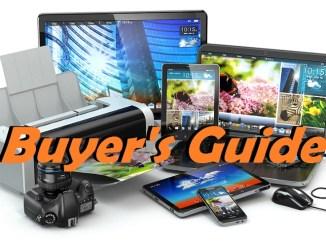buyers_guide_logo