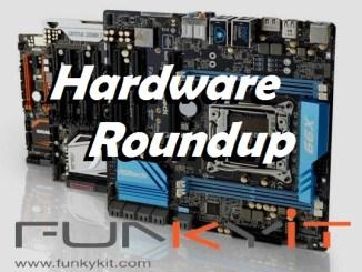 fk_news_roundup_new