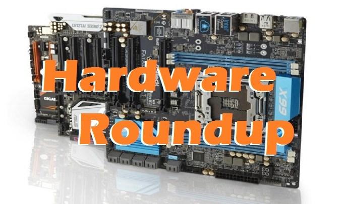 hardware_logo