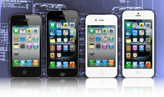 Apple To Announce The iPhone 5 and iPad Mini On September 12th