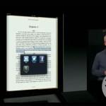 ibooks-3-FSMdotCOM