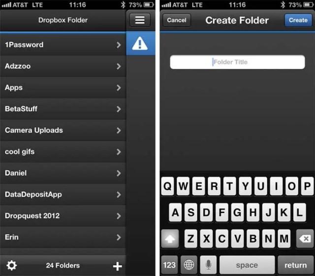 ClouDrop-Db-iOS-11-FSMdotCOM