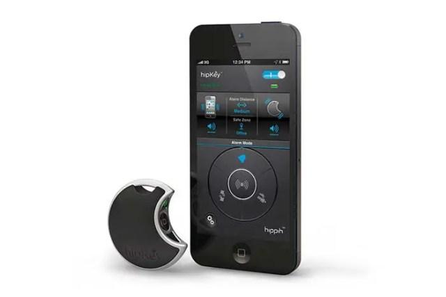 hippih-hipkey-proximity-sensor-for-ios-FSMdotCOM