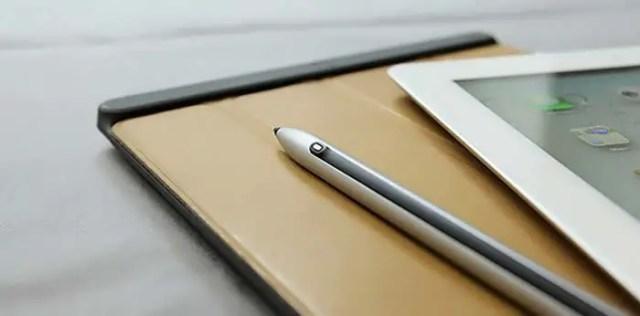 ipen-stylus-iPad-iMac-1-FSMdotCOM