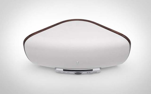 marantz-consolette-wireless-speaker-dock-3-FSMdotCOM