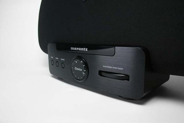 marantz-consolette-wireless-speaker-dock-8-FSMdotCOM