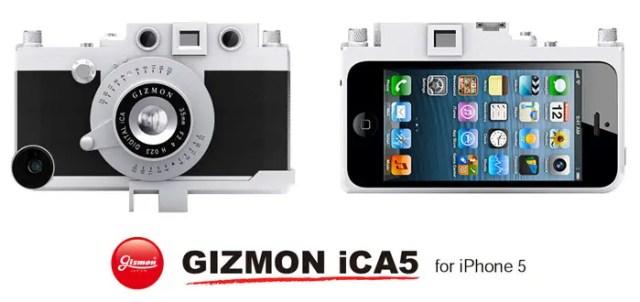 gizmon-ica-iPhone-5-1-FSMdotCOM