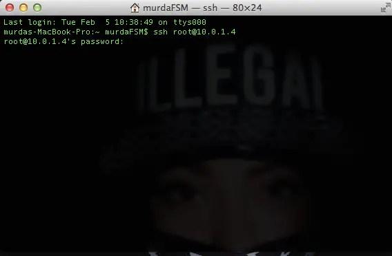 terminal-mac-FSMdotCOM
