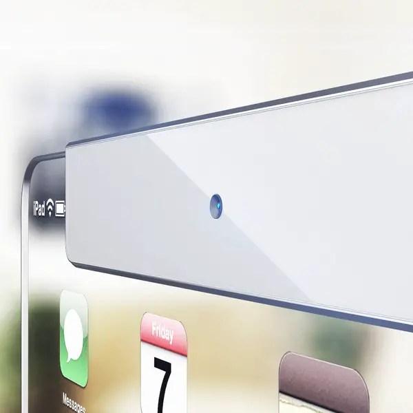 transparent-ipad-11-FSMdotCOM