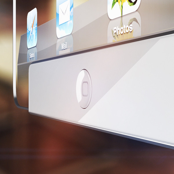 transparent-ipad-14-FSMdotCOM