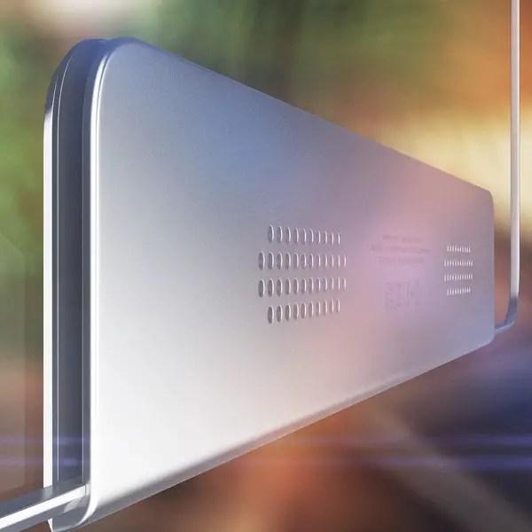 transparent-ipad-15-FSMdotCOM