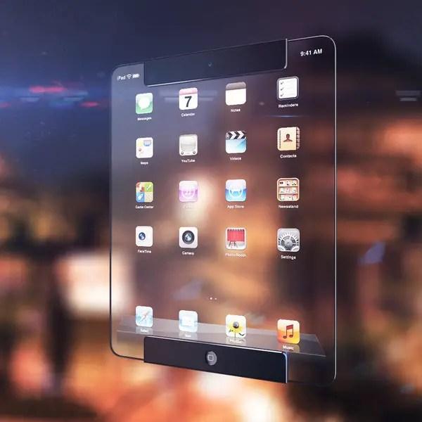 transparent-ipad-4-FSMdotCOM