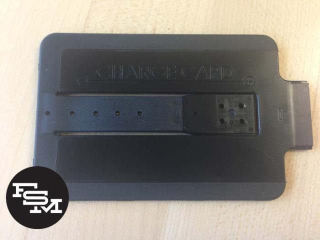 chargecard-11-FSMdotCOM