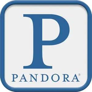 download-pandora-songs-FSMdotCOM