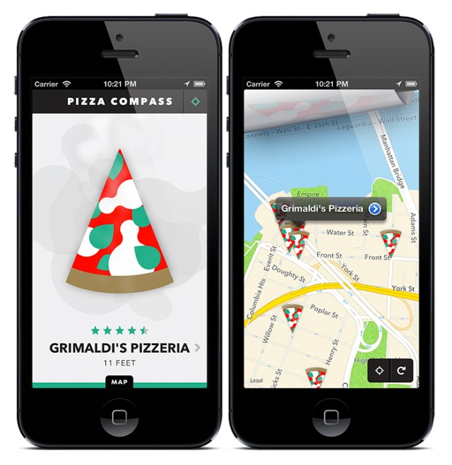 pizza-compass-iPhone-FSMdotCOM