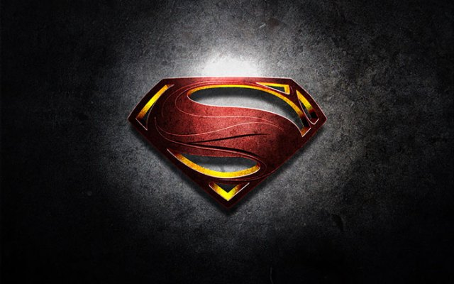 man-of-steel-iOS-game-FSMdotCOM