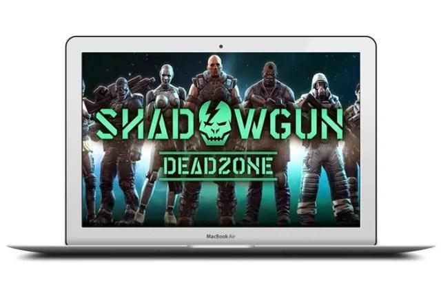 Shadowgun-DeadZone-mac-FSMdotCOM