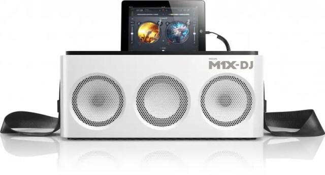 m1x_dj-FSMdotCOM