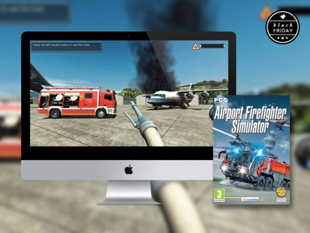 airport-firefighter-simulator-FSMdotCOM