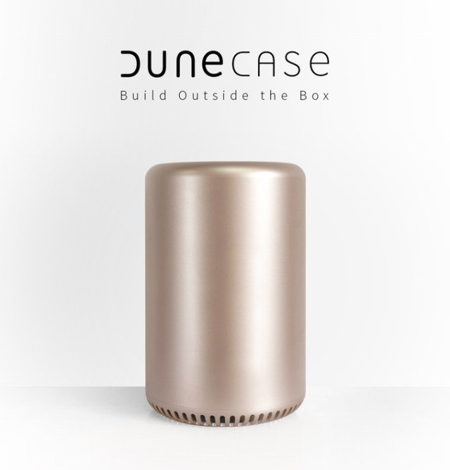 dune-case-mac-pro-case-for-PC-FSMdotCOM