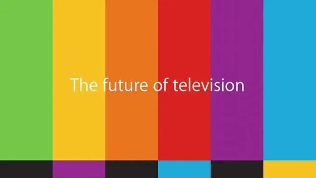 apple-tv-ad-FSMdorCOM