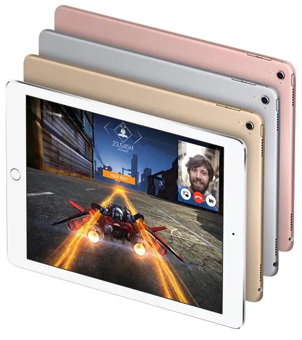 hands-on-new-ipad-pro-FSMdotCOM