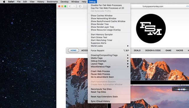safari-debug-menu-FSMdotCOM