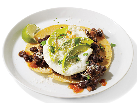 tortillas-with-eggs-recipe