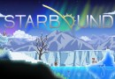 Starbound Errors Crashes and Bug Fixes