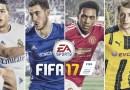 FIFA 17 Errors Crashes and Fixes
