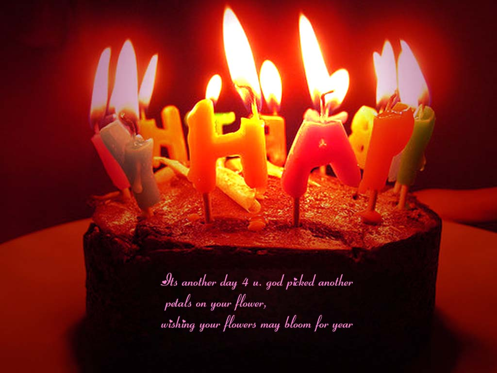 Wallpaper With Quotes Attitude 20 Heart Touching Birthday Wishes For Friend