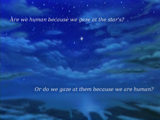 Www Heart Touching Quotes Wallpapers Com 20 Emotional And Beautiful Walt Disney Quotes