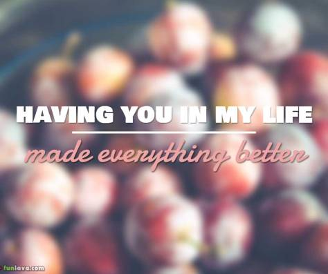 having-you-in-my-life