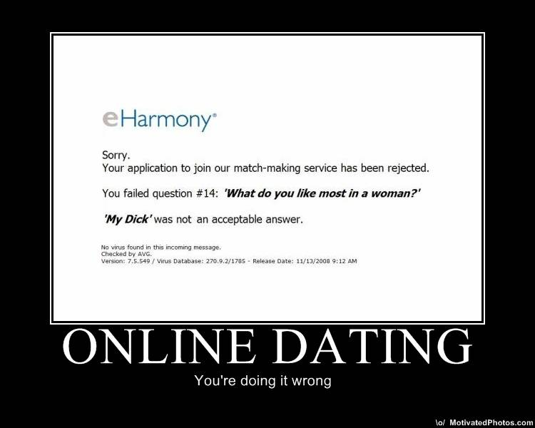 afternoon fun Archives - Funny EmailFunny Email