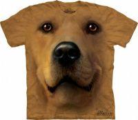 Cool Animal T-Shirts!