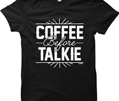 coffee fans, coffee decor, coffee shirts, stuff for coffee lovers