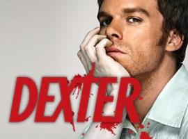 Dexter shirts, dexter morgan, murderer funny shirts, sarcastic horror shirts