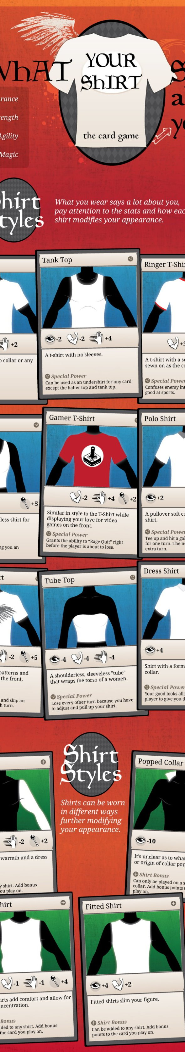 gamer shirts, funny shirts