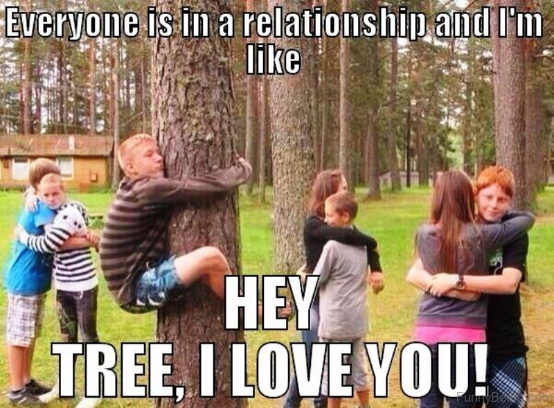 70 Best Relationship Memes